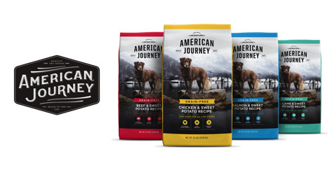 American Journey Dog Food Review