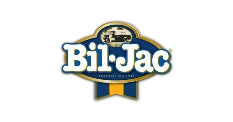 Bil Jac Dog Food Review