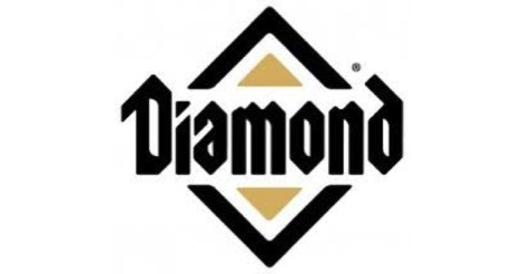Diamond Dog Food Review
