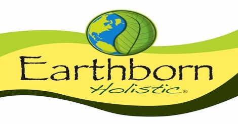 Earthborn Holistic Dog Food Review