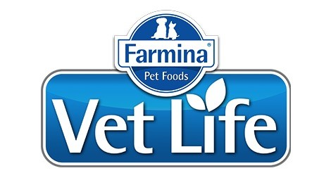 Farmina Dog Food Review