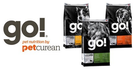 Go! Dog Food Review