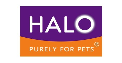 Halo Dog Food Review