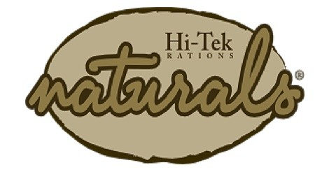 Hi-Tek Naturals Dog Food Review