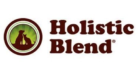 Holistic Blend Dog Food Review