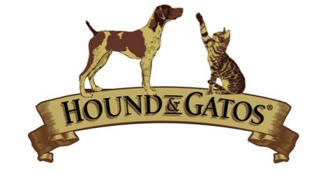 Hound and Gatos Dog Food Review