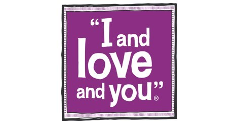I and Love and You Dog Food Review