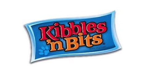 Kibbles N Bits Dog Food Review