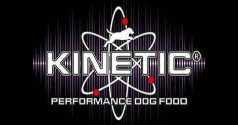 Kinetic Dog Food Review