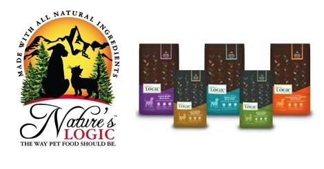 Nature's Logic Dog Food Review