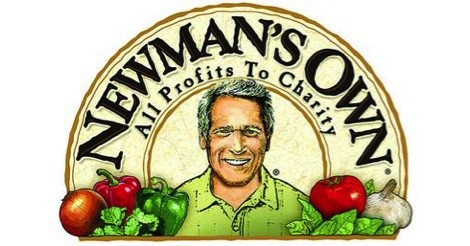 Newman's Own Dog Food Review