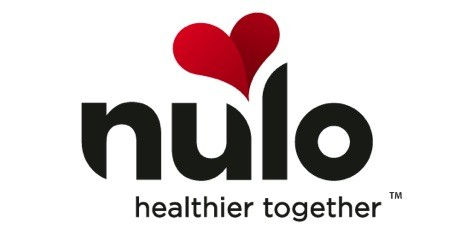 Nulo Dog Food Review