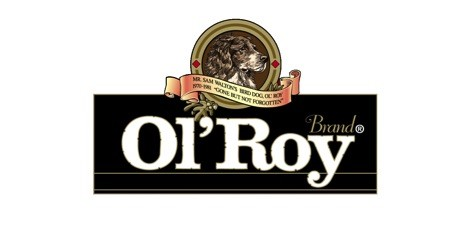 Ol' Roy Dog Food Review