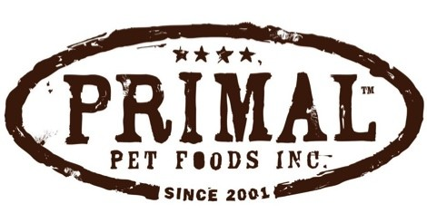 Primal Dog Food Review