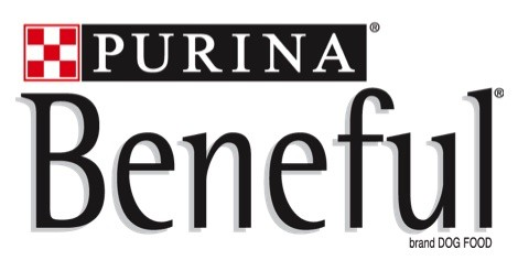 Purina Beneful Dog Food Review