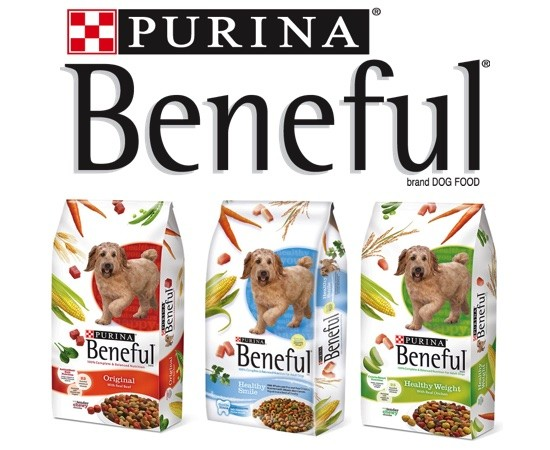 Purina Beneful Dog Food Review 2020 Dog Food Network