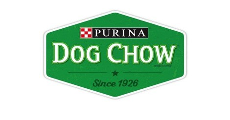 Purina Dog Chow Review
