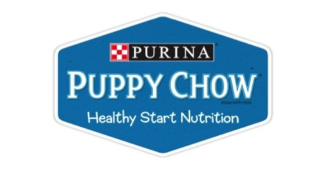 Puppy Chow Dog Food Review