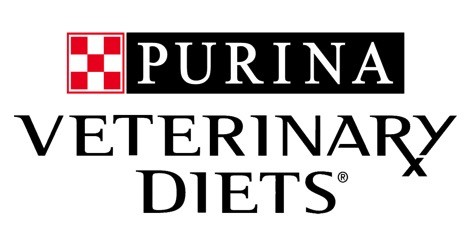 Purina Pro Plan Veterinary Diet Dog Food Review