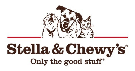 Stella & Chewy Dog Food Review