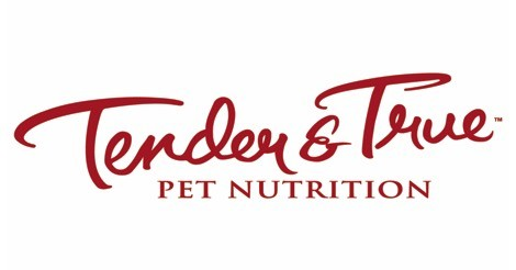 Tender & True Dog Food Review