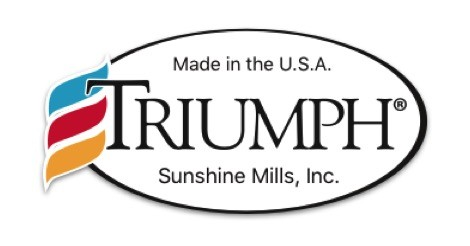 Triumph Dog Food Review