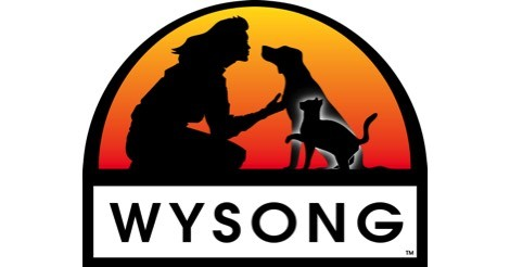 Wysong Dog Food Review