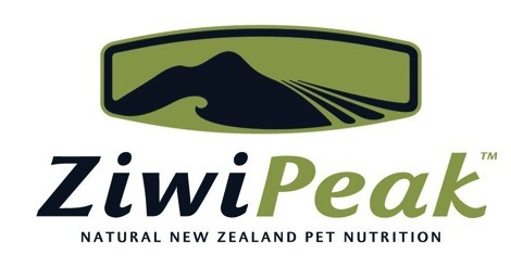 Ziwi Peak Dog Food Review