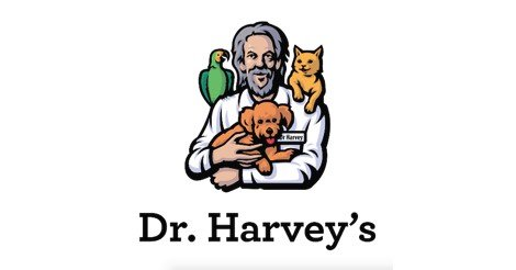 Dr. Harvey's Dog Food Review
