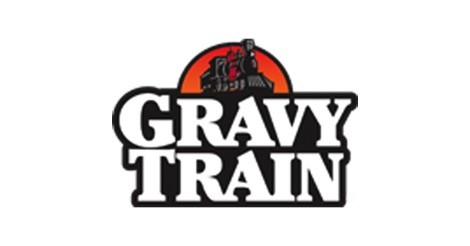 Gravy Train Dog Food Review