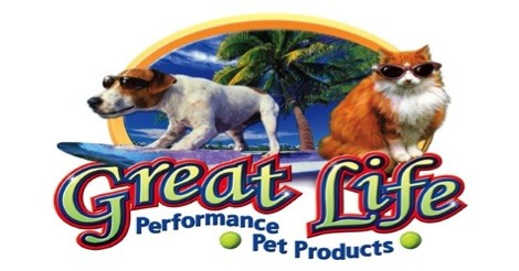 Great Life Dog Food Review