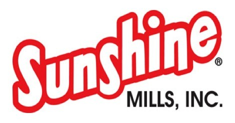 Sunshine Mills Dog Food Review