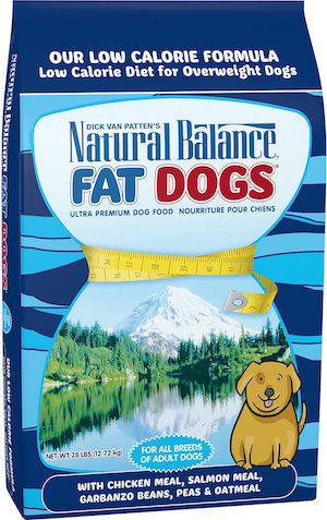 The 10 Best Low Fat Dog Food Brands For 2020 Dog Food Network