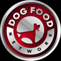 Dog Food Network